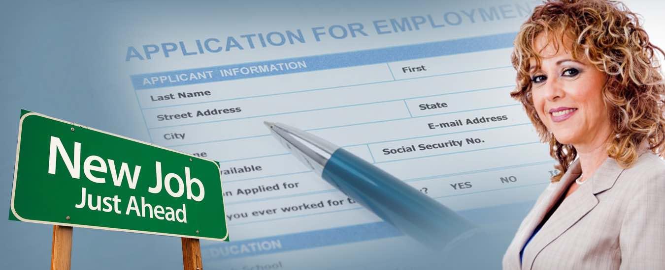 CareerMatic<br />Employment Portal
