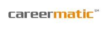 CareerMatic.com Mega Job Search Engine