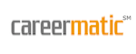 CareerMatic Employment Portal