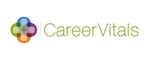 Career Vitals