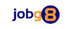 Jobg8 - Job Gate