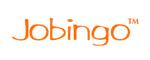 Jobingo Jobs