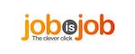 Job is Job