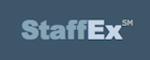 StaffEx Jobs