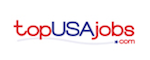 Top USA Jobs